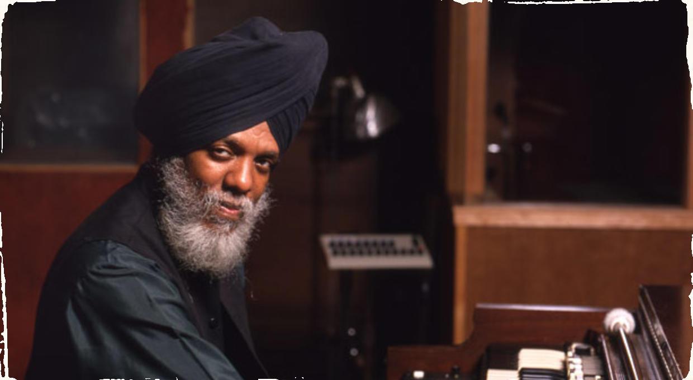 Navždy odišla legenda jazzového organu. Dr. Lonnie Smith sa dožil 79 rokov.