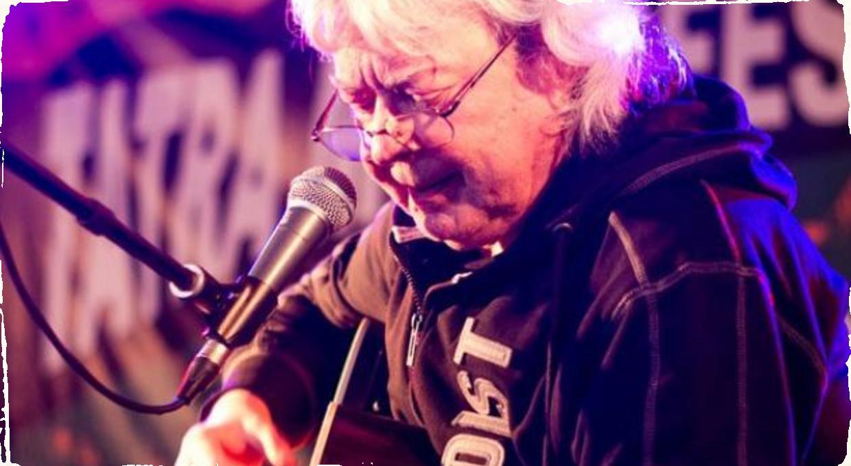 Multižánrový TatraMusicFest hostil aj jazzmenov