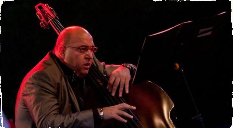 Jazzová dvanástka s Josefom Fečom