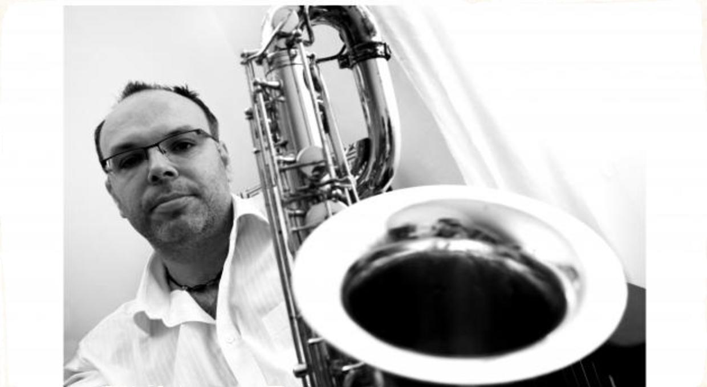 Mikulášsky Jazzový Festival 2012 – druhý večer