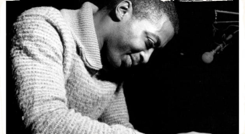 Galéria jazzových trombónistov: Curtis Fuller