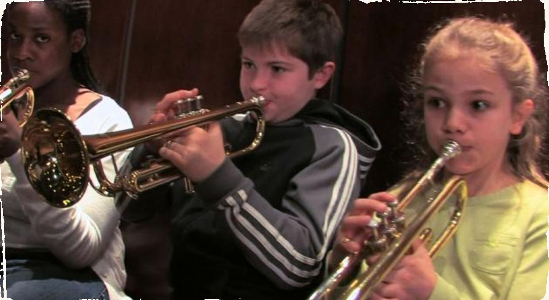 Nové tváre slovenského jazzu  2012