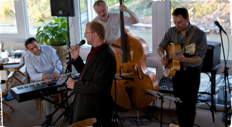 Report: Boris Čellár Trio feat. Jörg Seidel (DE)