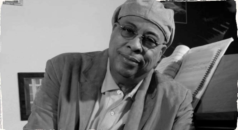 BJD 2011: Chucho Valdés a Afro-Cuban Messengers (Cuba)