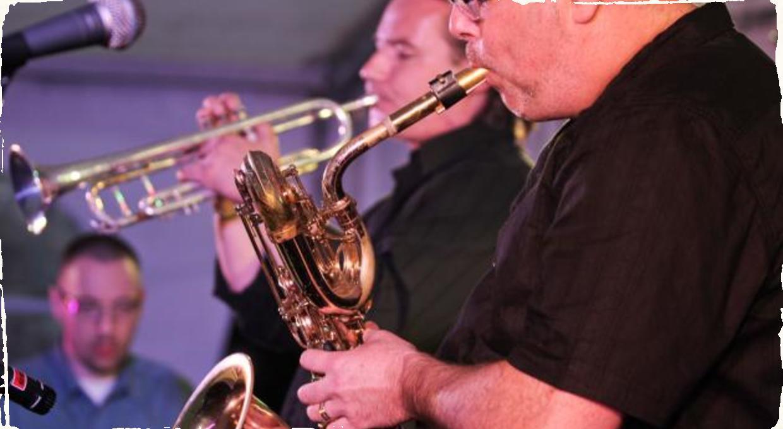 Mikulášsky Jazz Festival z inej strany