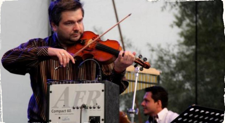 Hudobné školy Stanislava Palúcha