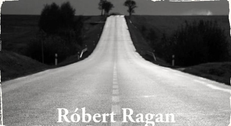Robo Ragan predstavuje – Na ceste