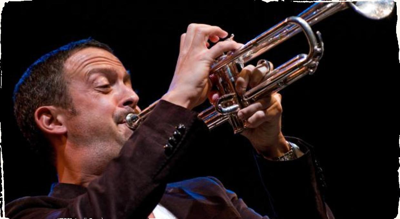 Trubkár Till Brönner na jesenných jazzákoch