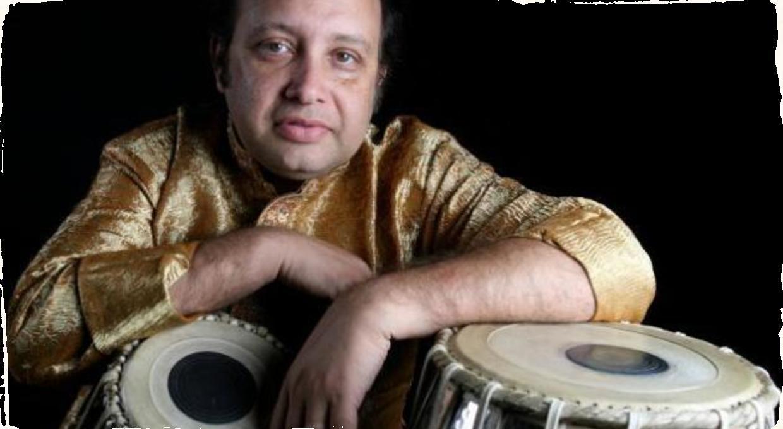 Abhijit Banerjee: V Indii máme 72000 druhov rág, ale hudba je len jedna