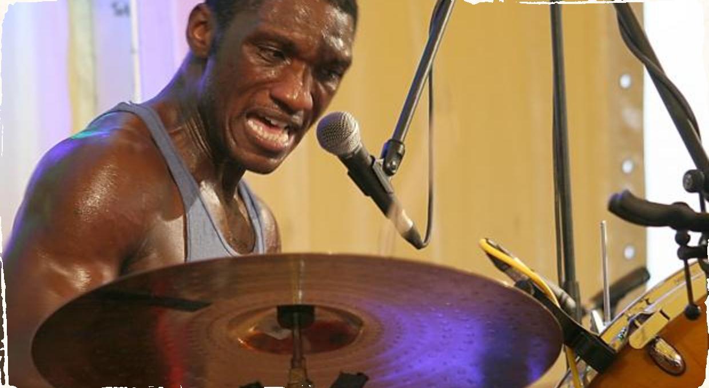 Tohtoročný festival Hudba v Meste patril Blues