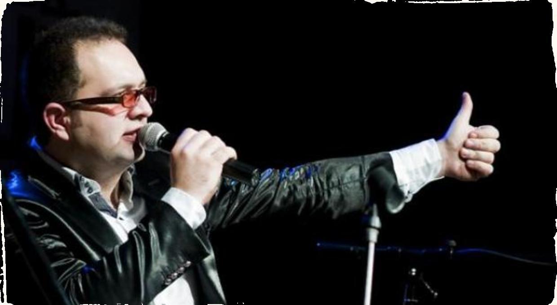 Štefan 'Pišta' Bartuš členom projektu JazzPlaysEurope