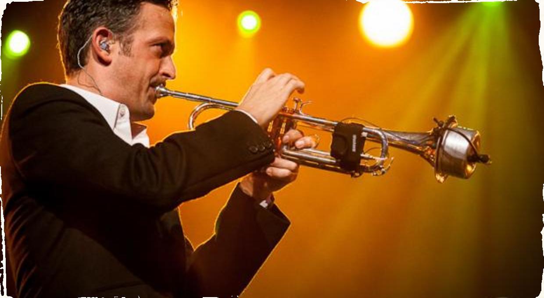 Report: Bratislavské jazzové dni 2012 - druhý deň