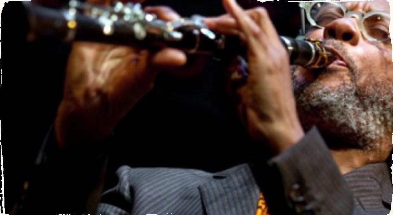 Jazzman týždňa: Don Byron