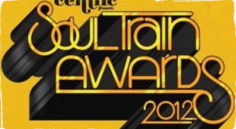 Prebehlo udeľovanie cien Soul Train Awards