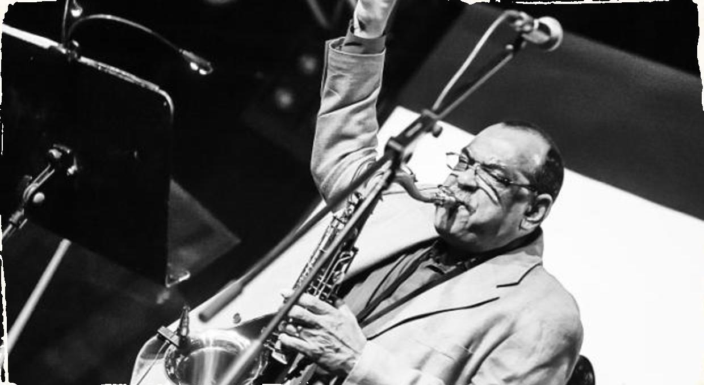 Report: Druhý ročník Gypsy jazz festivalu
