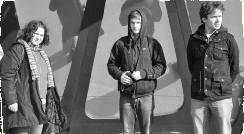 Slovensko - poľský projekt 'Jana Bezek Trio' v Bratislave a Nitre