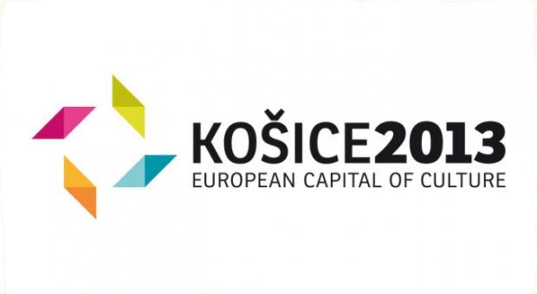 Aký jazz ponúkne Európske hlavné mesto kultúry 2013 Košice?