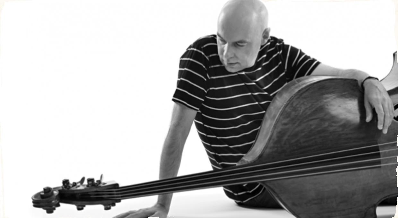 Jaromír Honzák: Medzi jazzmenmi sa veľmi ako jazzman necítim