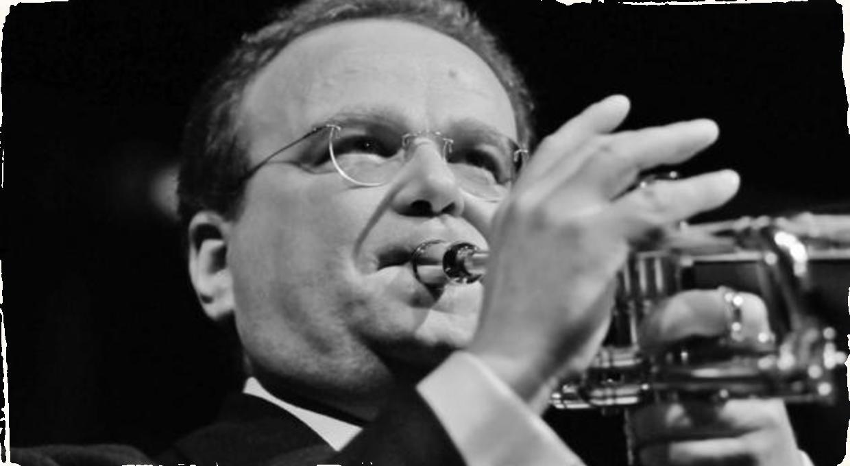Pozdrav jazz.sk od Juraja Bartoša