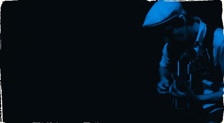 V Brezne vystúpi Benson McGlashan Jazz Trio /CAN,USA,CZ/