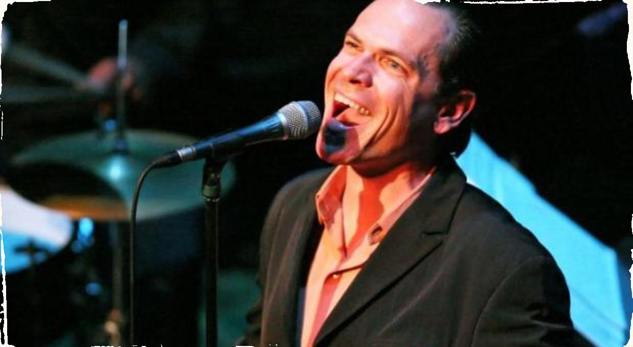 Report: Kurt Elling v Konzerthause