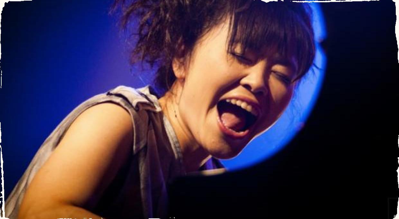 Súťaž o 1x2 lístky na koncert Hiromi