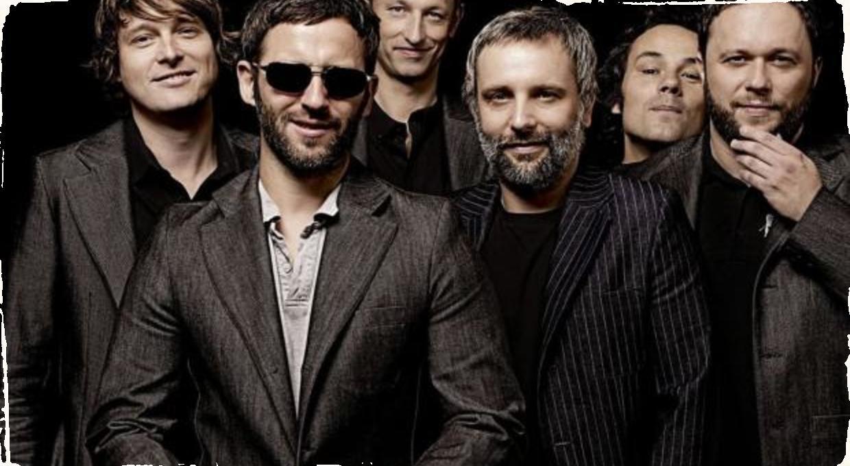 Jazzanova sa predstaví v Bratislave!