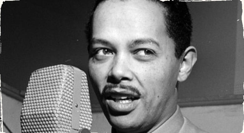 Jazzman týždňa: Billy Eckstine