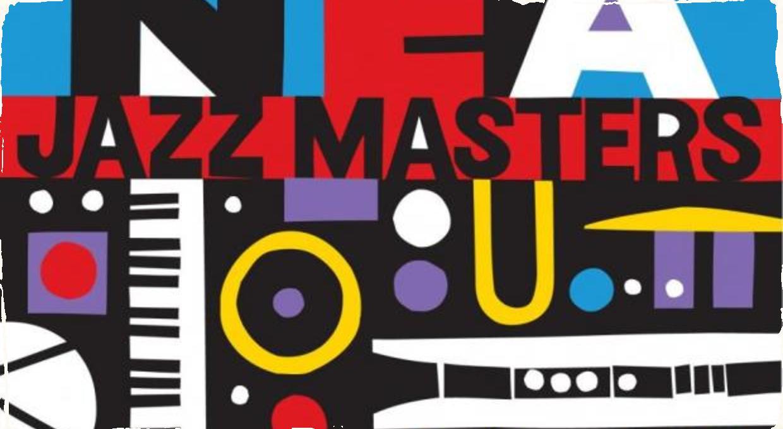 """Mená nových """"Jazzových majstrov"""" sú už známe"""