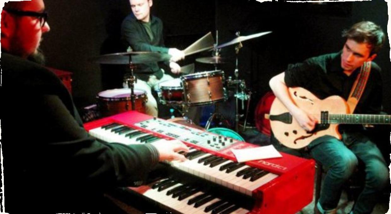 Organ spot - takto znie mladý jazz z Poľska