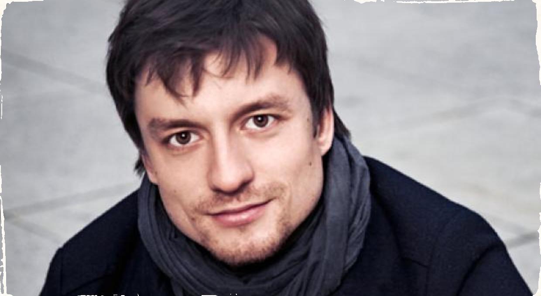 Ondřej Pivec predstavuje očakávaný album