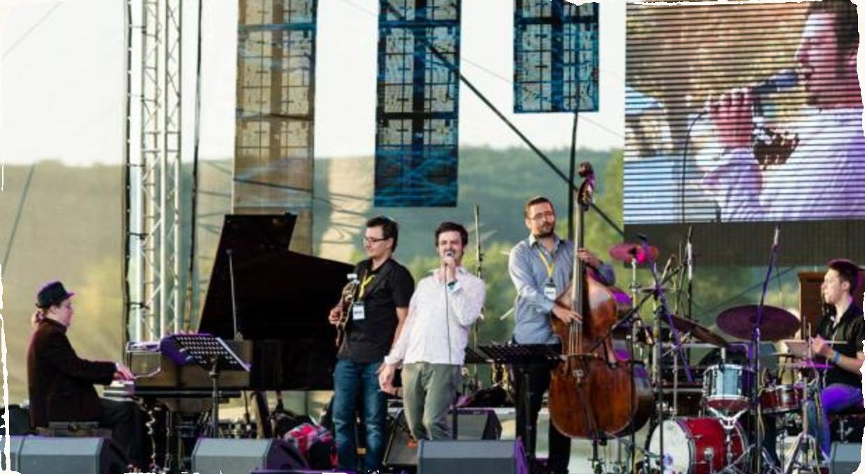 Letné jazzové festivaly očami organizátorov