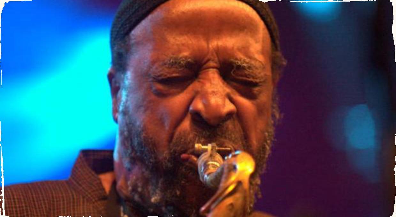 Jazzman týždňa: Yusef Lateef