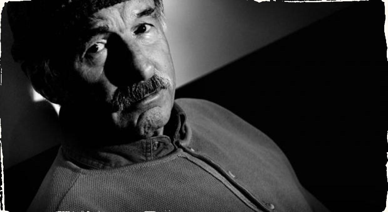 Skladby legendy Joe Zawinula ožijú v Žiline, v Prešove a na Džezákoch