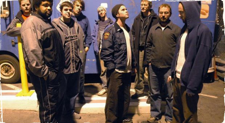 Youngblood Brass Band – dychovka 21. storočia rozpáli Bratislavu