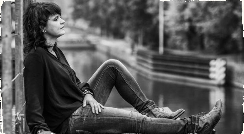 Beata Hlavenková vydáva sólový klavírny album
