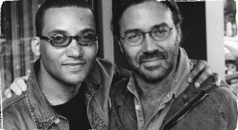 Di Meola/Rubalcaba - komorné duo v Koncertnom štúdiu SRo