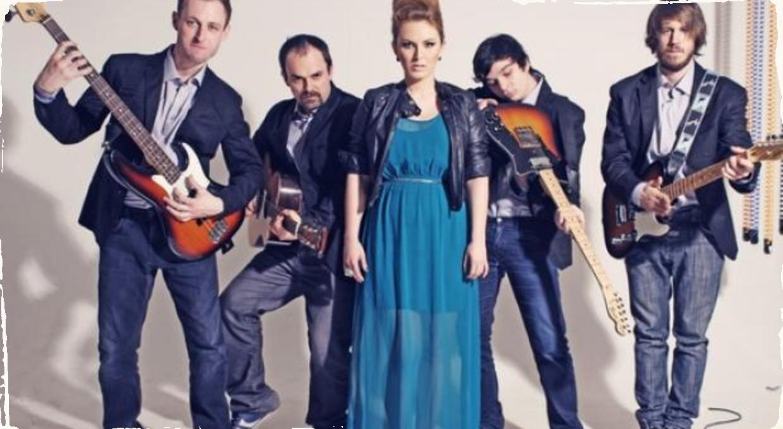 Skupina MUKATADO vydáva nový album, podieľali sa na ňom i poprední slovenskí jazzmani
