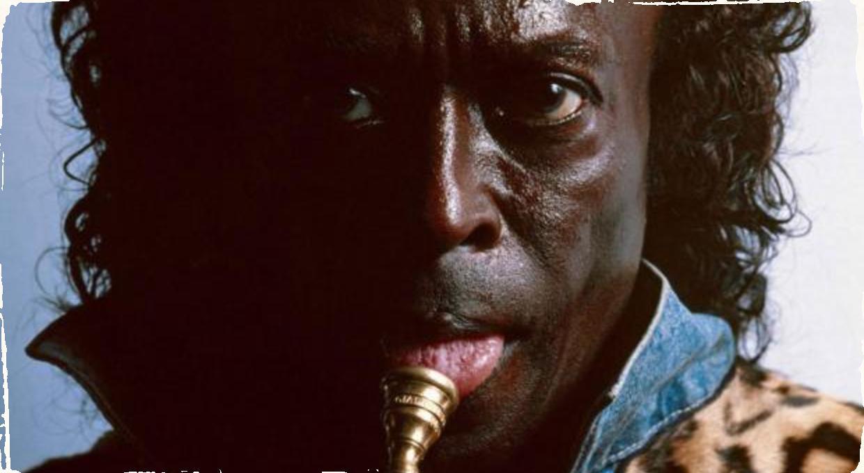 Miles Davis ožije na hollywoodskom filmovom plátne