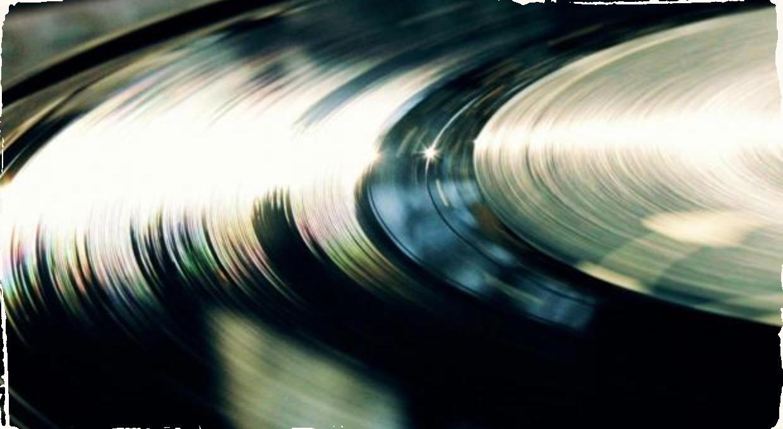 Viete, ktoré sú najdrahšie nahrávky histórie? Pozrite si