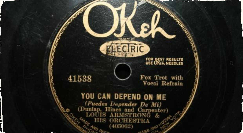 Legendárny label OkeH Records začne nový rok vydaním dosiek nastupujúcej jazzovej generácie