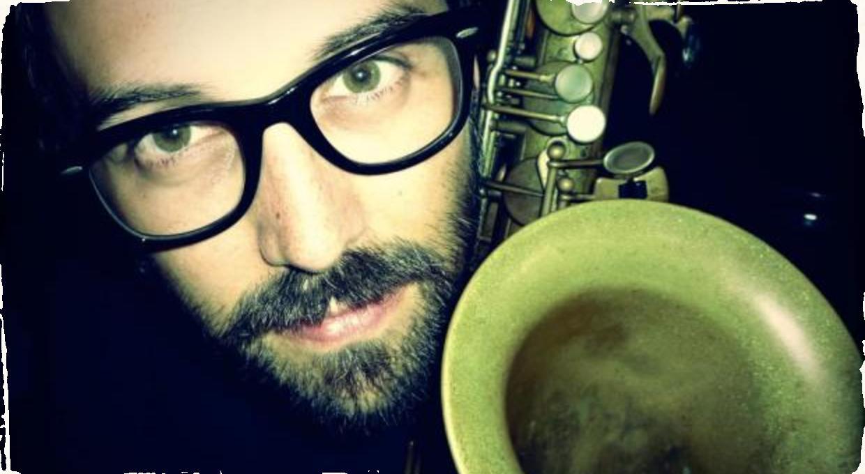 V Bratislave zahrajú dvaja špičkoví jazzoví saxofonisti