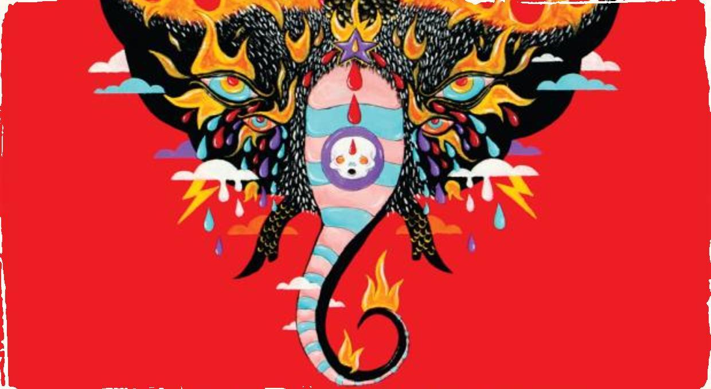 Brad Mehldau a Mark Guiliana spojili sily, ich album vyjde vo februári