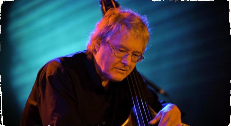 Basista Arild Andersen na novej doske očaruje severskou atmosférou