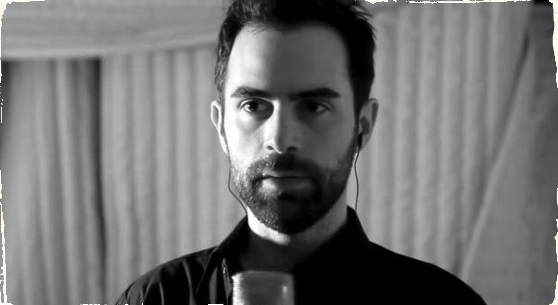 Giulio Carmassi: Nová tvár v kapele Pat Methenyho