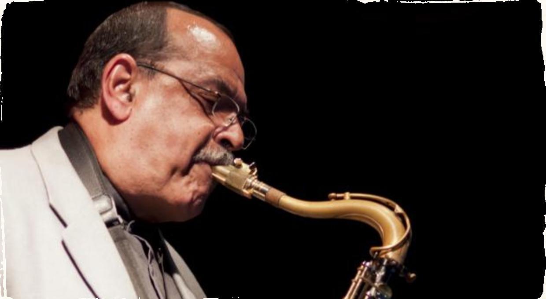 Výnimočný koncert majstra saxofónu s 'malým posolstvom'