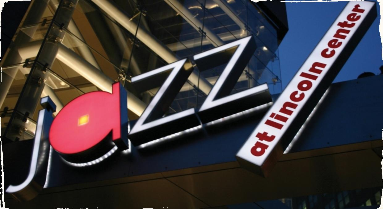 Gala koncert Jazz at Lincoln Centre v priamom prenose