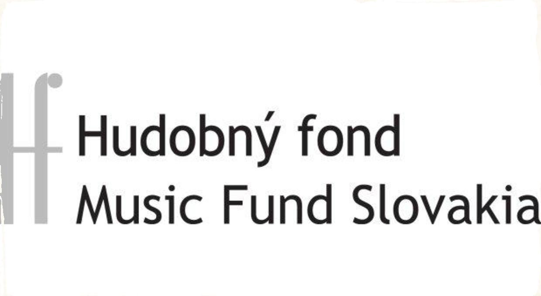 Jazzový výpredaj v Hudobnom fonde
