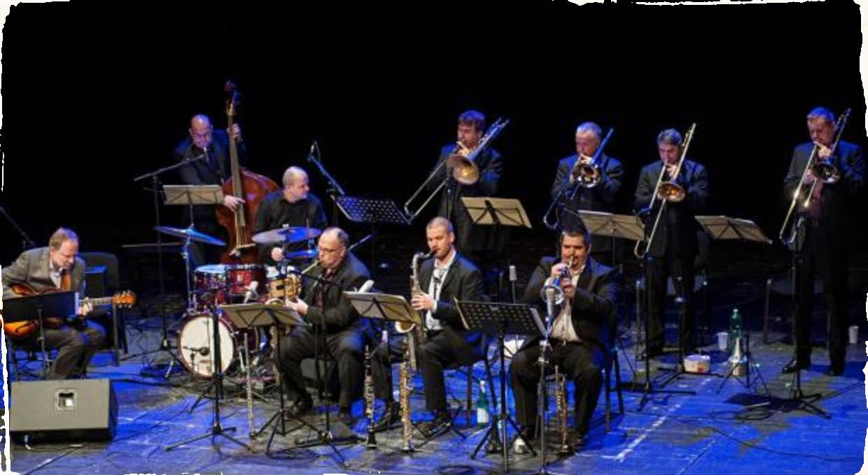 Mikulášsky Jazz Fest predstaví jazzový Tentet Michala Motýľa či folkovú Katarziu