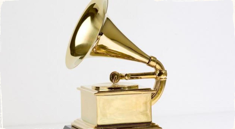 Už sú známe nominácie na Grammy za Jazz